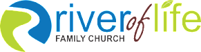 River of Life Family Church